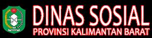 Dinas Sosial Provinsi Kalimantan Barat