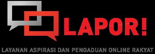 Lapor-SP4N